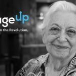 age up